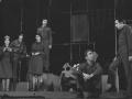 01-Basta-sljezove-boje-1972-73