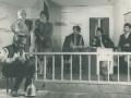 01-Odumiranje-medjeda-1967-68