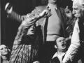 02-Aleks-iz-Kutlova-1972-73