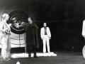 02-Ozaloscena-porodica-1975-76