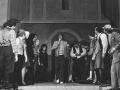 03-Aleks-iz-Kutlova-1972-73