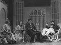 04-Baronovo-vencanje-1967-68