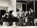 05-Ozaloscena-porodica-1975-76