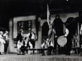 07-Ozaloscena-porodica-1975-76