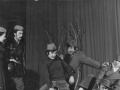 09-Dozivljaji-Nikoletine-Bursaca-1972-73