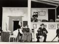 11-Ozaloscena-porodica-1975-76