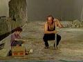 12-Golubnjaca-1990-1991