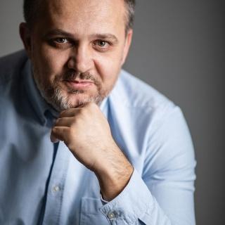 Милош Крстовић