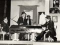 03-Ozaloscena-porodica-1975-76