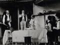06-Ozaloscena-porodica-1975-76
