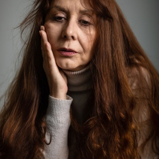 Марина Стојановић