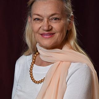 Владанка Павловић