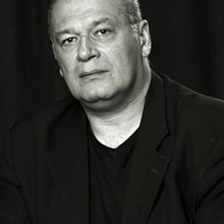 Здравко Малетић (1972-2019)